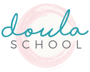 DoulaSchool